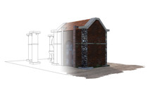 Ancient House, Medieval Buildi...