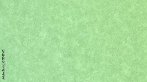 Fototapeta  abstract green background