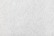White Canvas Texture. Bright F...