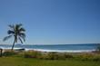 Strand Pazifik Australien