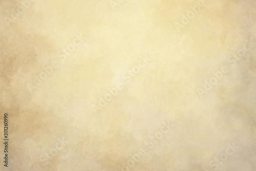 Fototapeta Gold grunge texture, background obraz na płótnie