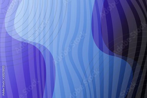 abstract, blue, light, pattern, design, illustration, wallpaper, backdrop, digital, graphic, texture, halftone, technology, dots, dot, element, space, 3d, green, tunnel, black, binary, dark, motion #301278125