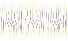 Abstract Seamless Tree Growth Line Nature Pattern Texture Background Design Illustration Wallpaper