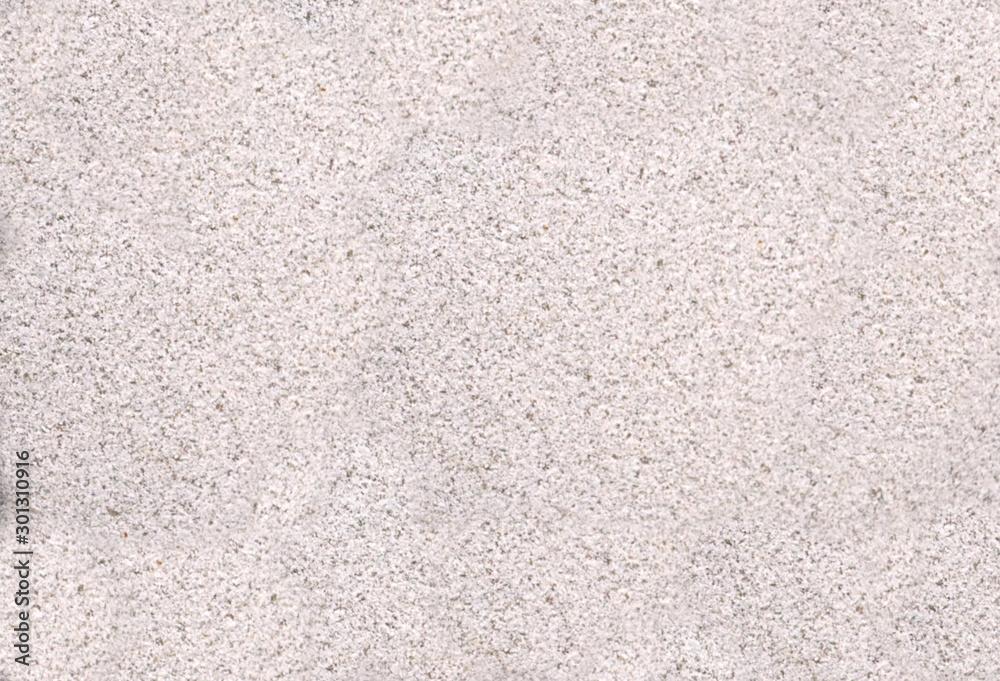 Fototapety, obrazy: patterns on marble, dark pattern on a light background, gray-white pattern