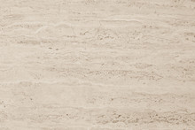Marble Limestone Texture Backg...