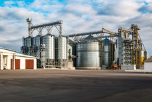 Agro-processing And Manufactur...