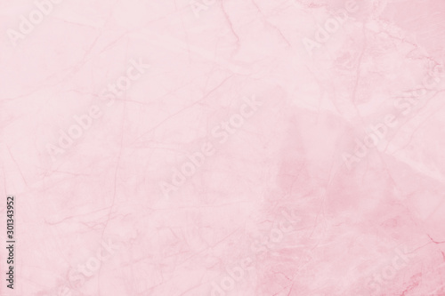 Pink marble texture pattern background with high resolution design for cover book or brochure, poster, wallpaper background or realistic business.