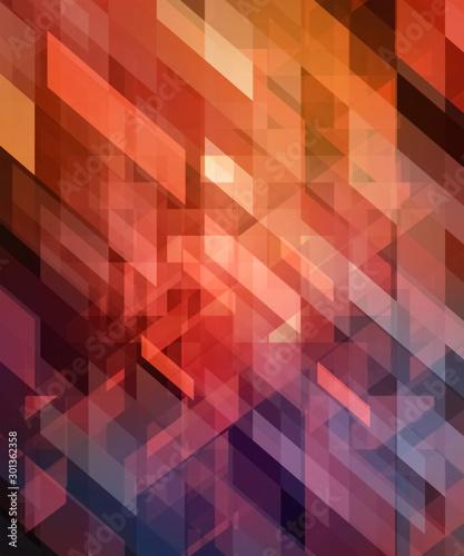 geometryczne-ksztalty-tla