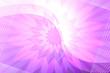 canvas print picture - abstract, blue, design, pattern, wallpaper, light, backdrop, illustration, purple, texture, graphic, digital, pink, art, color, technology, wave, line, web, lines, backgrounds, space, artistic