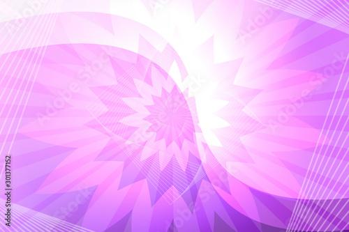 canvas print motiv - loveart : abstract, blue, design, pattern, wallpaper, light, backdrop, illustration, purple, texture, graphic, digital, pink, art, color, technology, wave, line, web, lines, backgrounds, space, artistic