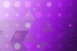 canvas print picture abstract, blue, design, pattern, wallpaper, light, backdrop, illustration, purple, texture, graphic, digital, pink, art, color, technology, wave, line, web, lines, backgrounds, space, artistic