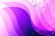 canvas print picture - abstract, blue, wave, design, wallpaper, illustration, graphic, lines, waves, light, pattern, purple, curve, backgrounds, art, digital, line, gradient, backdrop, texture, motion, business, image, tech