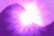 canvas print picture - abstract, design, wave, wallpaper, pink, purple, blue, illustration, light, art, graphic, texture, pattern, curve, line, digital, backdrop, artistic, futuristic, motion, lines, waves, color, curves