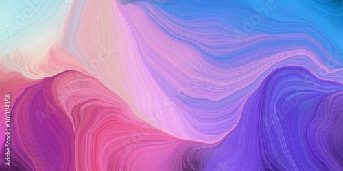 abstract-colorful-swirl-motion-can-be-used-as-wallpaper-background-graphic-or-texture-graphic-illustration-with-light-pastel-purple-pastel-violet-and-royal-blue-colors
