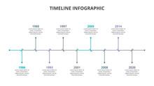 Creative Concept For Infograph...