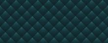 Luxury Diamond Sofa Leather Te...