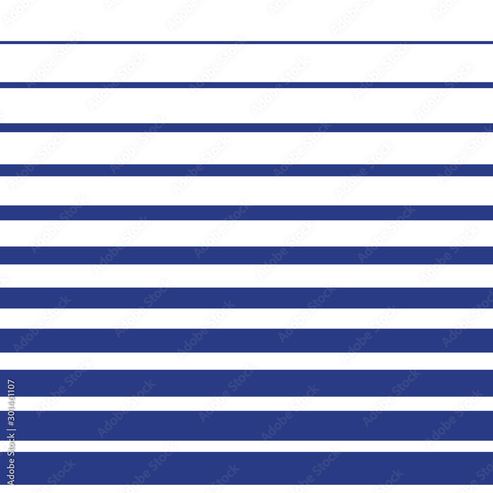Fototapety, obrazy: Abstract retro striped halftone background. Vintage monochrome geometric texture.  Vector illustration.