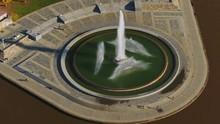 Pittsburgh Pennsylvania Aerial...