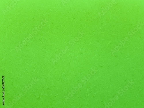 green wall or paper texture,abstract cement surface background,concrete pattern,painted cement,ideas graphic design for web design or banner - 301507707
