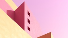 Architectural Background Of Bu...