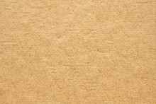 Brown Eco Recycled Kraft Paper...