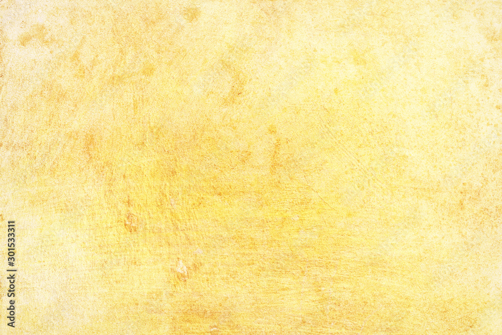 Fototapety, obrazy: Grunge wall, highly detailed textured background. Abstract old vintage grunge background graphic resources.