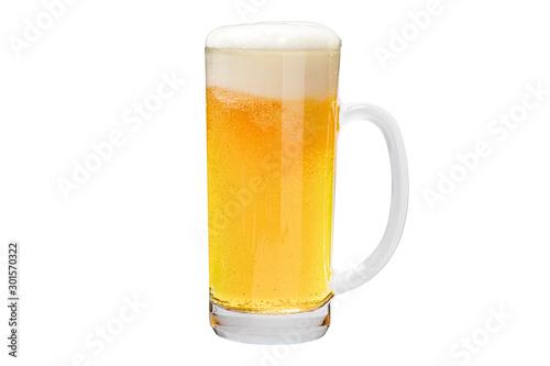 Photo 生ビール
