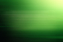 Spring Light Green Blur Background, Glowing Blurred Design, Summer Background For Design Wallpaper