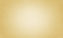 Gold Background Texture With P...