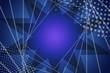 abstract, blue, illustration, technology, light, digital, wallpaper, space, graphic, business, computer, concept, 3d, internet, design, black, data, world, arrow, tunnel, futuristic, earth, pattern
