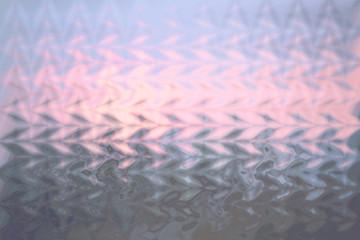 background illustration of pink pastel colors interesting design