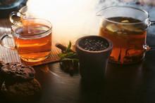 Cafe Or Tearoom Hookah Lounge ...