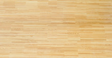 Grunge Wood Pattern Texture Ba...