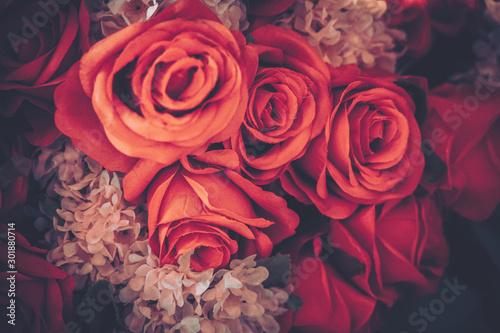 do-sypialni-piekne-kwiaty-rozy-w-stylu-vi