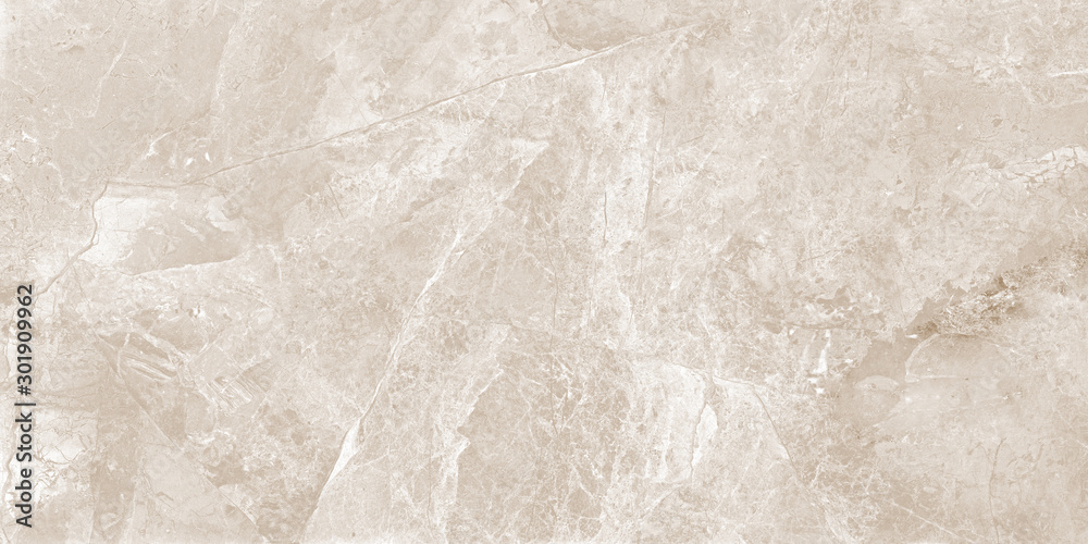 Fototapety, obrazy: beige natural marble stone background