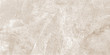 beige natural marble stone background