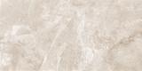 Fototapeta Kamienie - beige natural marble stone background