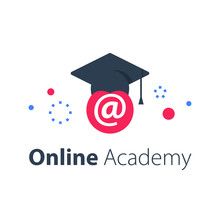 Online Education, Distant Lear...