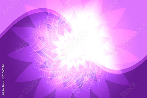 canvas print motiv - loveart : abstract, wallpaper, design, blue, illustration, pink, purple, light, wave, texture, graphic, pattern, lines, art, backdrop, gradient, backgrounds, curve, digital, technology, line, web, color