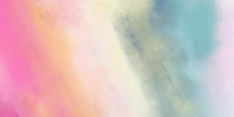 abstract diffuse art painting with pastel gray, light gray and dark gray color and space for text. can be used as wallpaper or texture graphic element