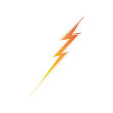 Lightning Thunderbolt Electric...