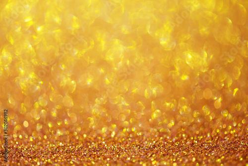 golden christmas glitter background #302046982