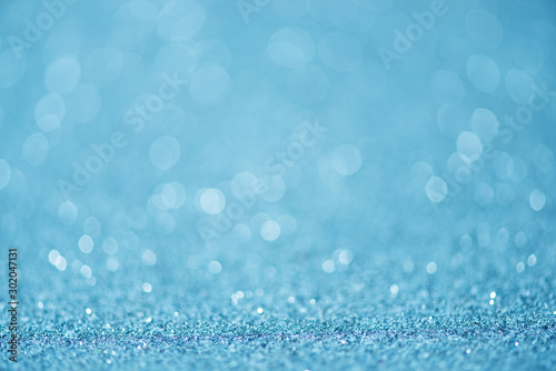 Blue christmas glitter background #302047131