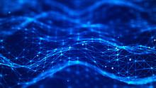 Data Technology Background. Ab...