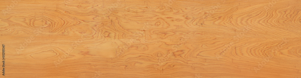 Fototapety, obrazy: wood texture background empty for design