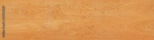Obraz wood texture background empty for design - fototapety do salonu