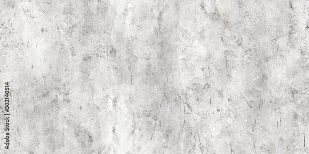 Fototapeta concrete seamless background