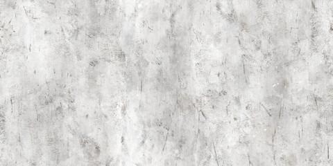 concrete seamless background