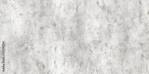 La pose en embrasure Beton concrete seamless background