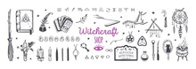 Witchcraft, Magic Shop For Wit...